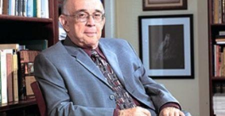 Jaime Suchlicki