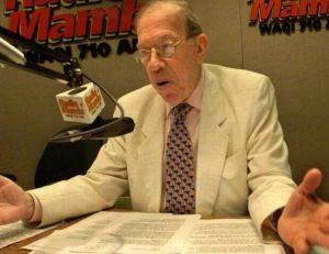 Armando Perez Roura