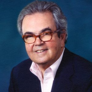 Carlos-de-la-Cruz-300x300