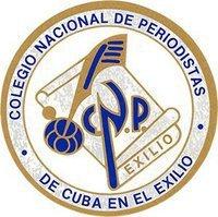 Colegio Nacional de Abogados de Cuba en el Exilio, New York