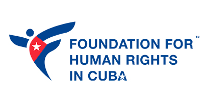The Foundation for Human Rights in Cuba