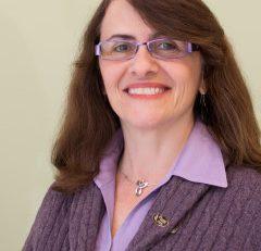 Dr. Elsa A. Murano