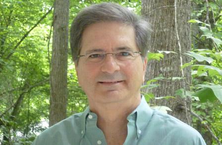 Dr. Gustavo Perez Firmat