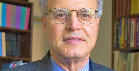 Dr. Jorge Dominguez