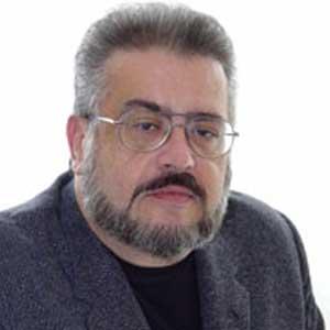 Enrique Encinosa
