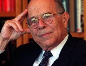 Luis Aguilar Leon
