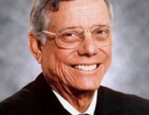 Mario P. Goderich