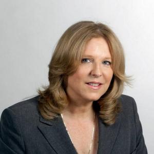 Myriam Marquez