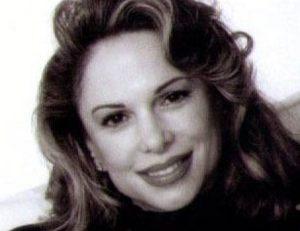 Rosario Kennedy