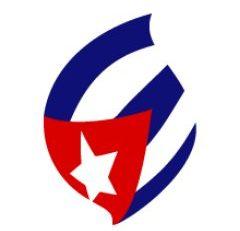 The Cuba Study Group