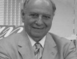 Tomás García Fusté