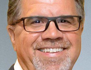 Frank J. Del Rio